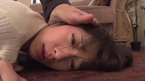 中里美穂 (14)