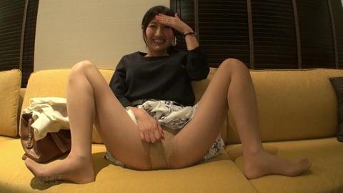 榎本美咲 (4)