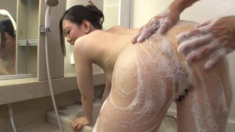 朝川奈穂 (32)