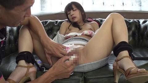 あべみかこ (4)