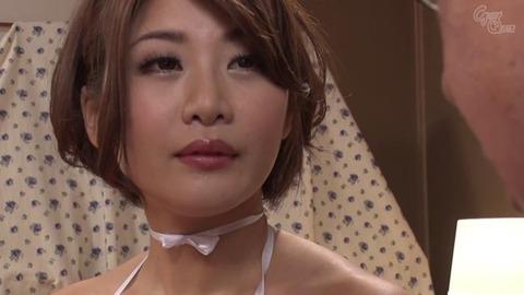 推川ゆうり (24)
