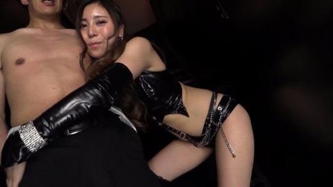 仁美まどか (33)