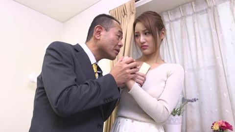 若菜奈央 (4)