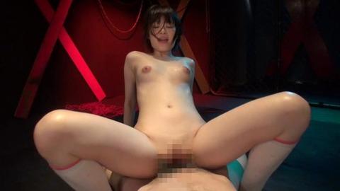 舞園かりん (44)