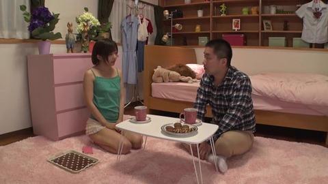 麻里梨夏(渚うるみ,成海うるみ,広瀬りりあ) (2)