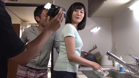ntr明里ともか (4)