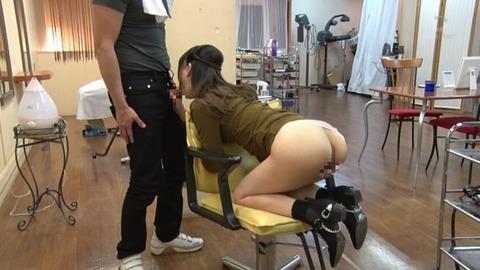 心花ゆら (38)