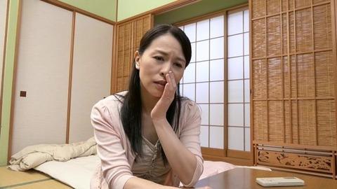 井上綾子 (16)