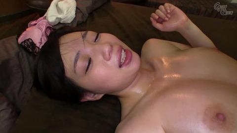 爆乳美人デリヘル嬢 (50)