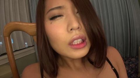 通野未帆 (32)