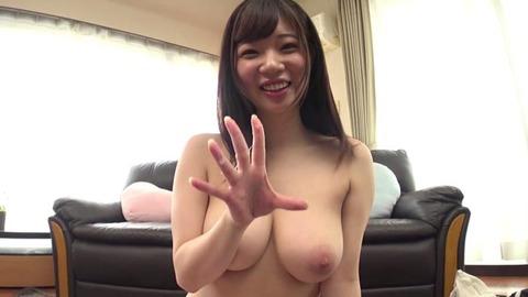 斉藤みゆ (8)