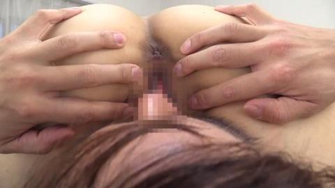 完璧ボディの痴女篠田あゆみ-015