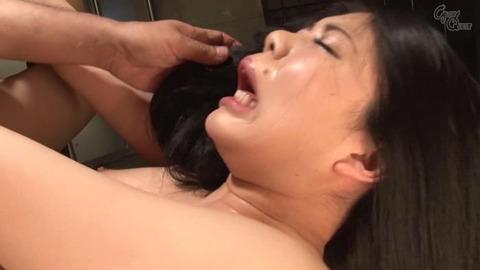 桜咲姫莉 (38)