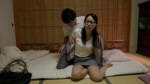 井上綾子 (2)