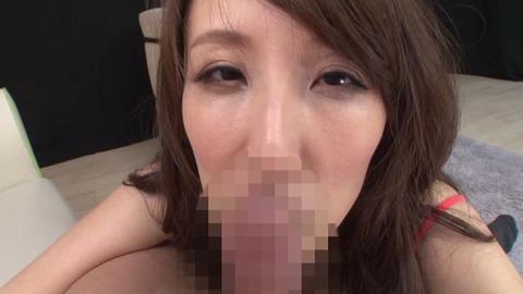 澤村レイコ (5)
