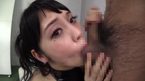S女、みづなれい (5)