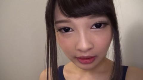 女子高生跡美しゅり (24)