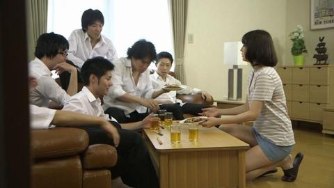 輪姦-女教師-司ミコト-14
