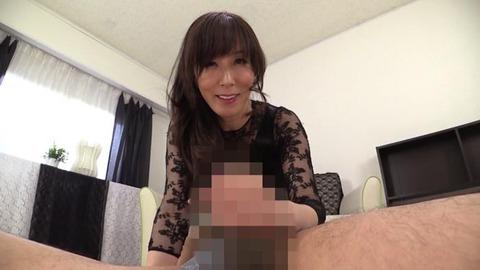 澤村レイコ (13)