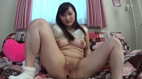 Gカップお嬢様がマゾ豚志願でAVデビュー (4)