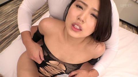 通野未帆 (12)