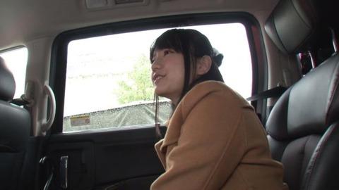 坂井里美_017