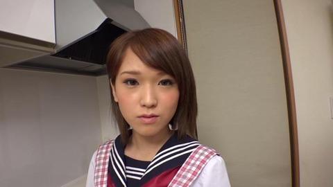 椎名そら (29)