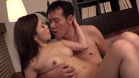 桐嶋りの (42)