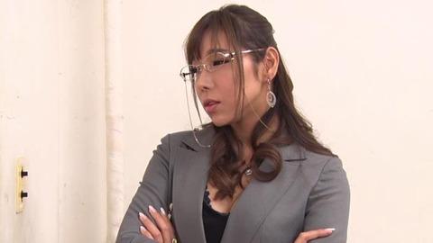 早川瀬里奈 (1)