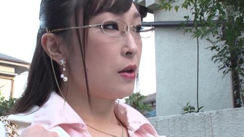 成澤ひなみ画像 (23)