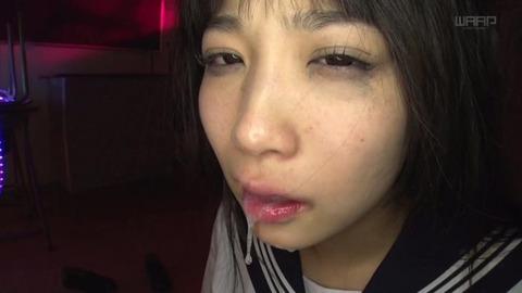 栄川乃亜 (49)