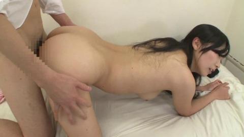 巨乳女教師とハーレムセックス画像-014