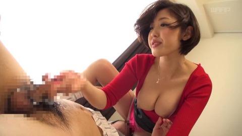 水野朝陽_021
