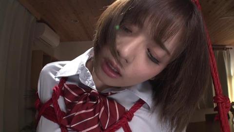 麻里梨夏(渚うるみ,成海うるみ,広瀬りりあ) (22)