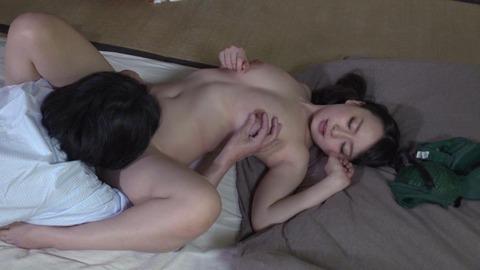 羽月希-人妻-13