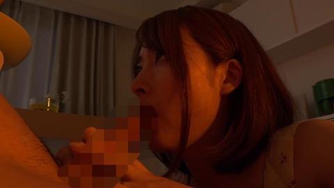 本田岬 (25)