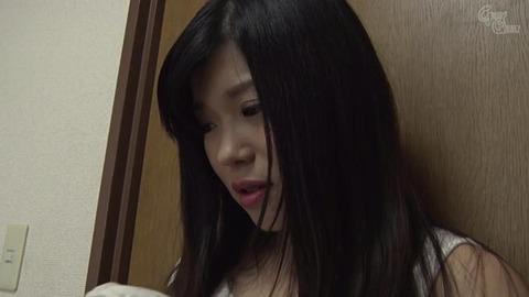 森苺莉 (1)