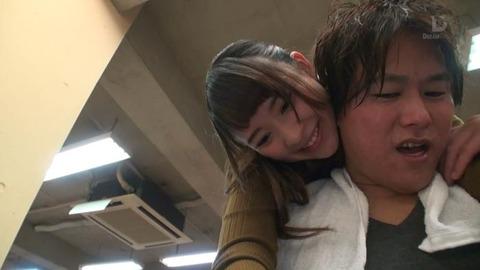 心花ゆら (29)