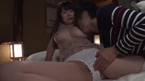 霧島さくら (17)