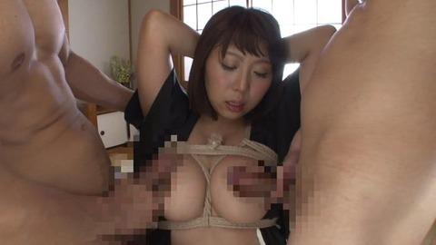 有坂つばさ (40)