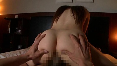 美乳美少女短大生 (14)