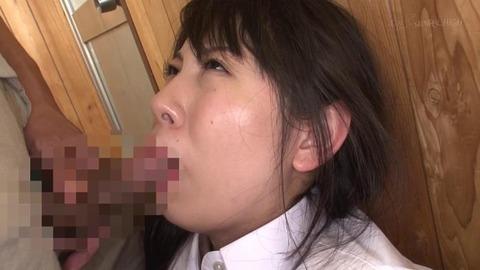 万引き女子高生 (42)