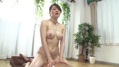 エロビキニマッサージ (46)