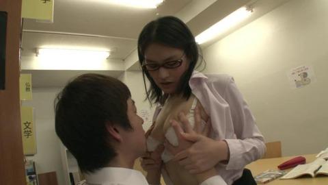 ドスケベ女教師_026