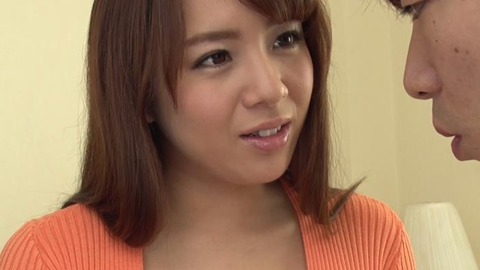 三島奈津子 (35)