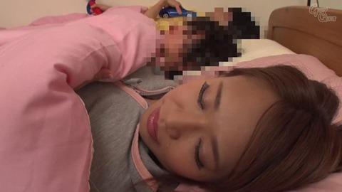 岡沢リナ (15)