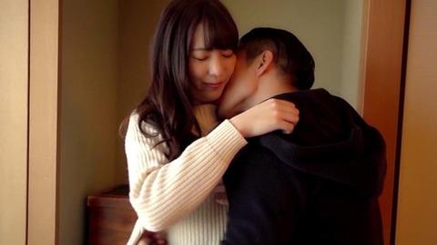 yukine (3)