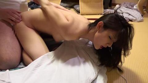 隠れビッチな人妻 (49)