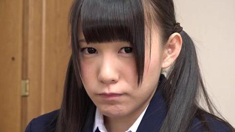 エッチな女子高生画像 (3)