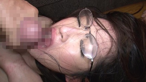 乳首だけでイってしまう三十路妻 (46)